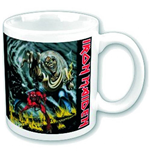 Tasse Iron Maiden 293130