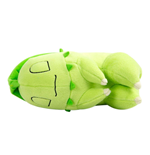 Pokemon peluche Sleeping Germignon 16 cm
