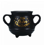 Harry Potter mug Shaped Mini The Leaky Cauldron