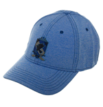 Harry Potter casquette Flexifit Ravenclaw