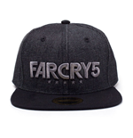 Chapeau Far Cry 293352