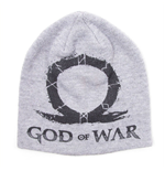 Chapeau God Of War 293356