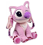 Peluche Lilo & Stitch - Angel Stitch