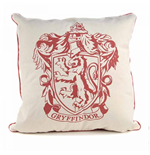 Coussin Harry Potter  293526