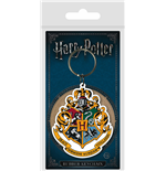 Porte-clés Harry Potter  293631