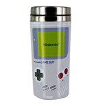 Nintendo Game Boy mug de voyage Game Boy