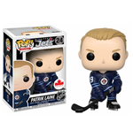 NHL POP! Hockey Vinyl Figurine Patrik Laine 9 cm