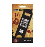 Ouvre-bouteille The Walking Dead 294208