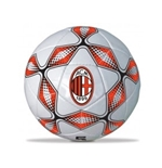 Ballon de Football AC Milan 294388