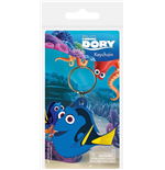 Porte-clés Finding Dory 294471
