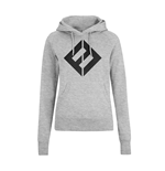 Sweat-shirt Foo Fighters EQUAL LOGO