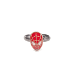 Bague Spiderman 294609