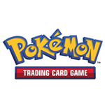 Pokemon Lucario-GX Box *ALLEMAND*