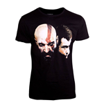 T-shirt God Of War 294920