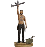 Far Cry 5 statuette PVC The Father's Calling Joseph 32 cm