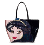 Disney by Danielle Nicole sac shopping Jasmine (Aladdin)