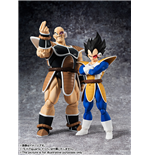 Figurine Dragon ball 294972
