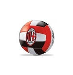 Ballon de Beach Volley AC Milan 295027