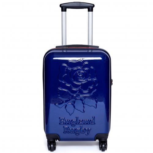 Trolley Angleterre rugby 295034
