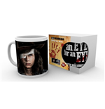 Tasse The Walking Dead 295154