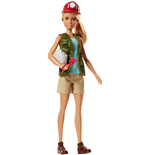Figurine Barbie 295177