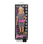 Figurine Barbie 295178