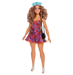 Figurine Barbie 295189