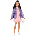 Figurine Barbie 295190