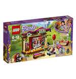 Blocs Friends  295241