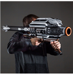 Destiny réplique Roleplay Iron Gjallarhorn 112 cm