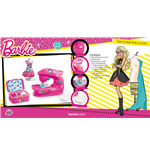 Figurine Barbie 295463