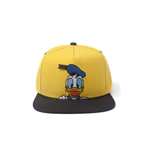 Chapeau Donald Duck 295558