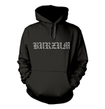 Sweat-shirt Burzum ANTHOLOGY 2018