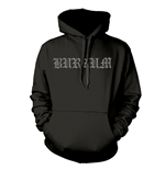 Sweat-shirt Burzum DET SOM ENGANG VAR 2013