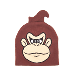 Casquette Donkey Kong 295633