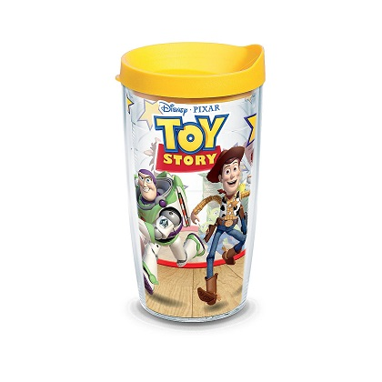 Verre Toy Story