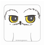 Harry Potter sous-verres Hedwig (6)