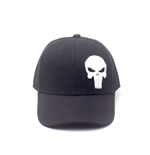 Casquette Réglable The punisher