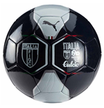 Ballon de Football Italie Football 2018-2019