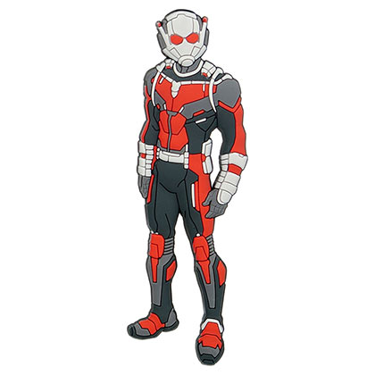 Aimant Ant-Man