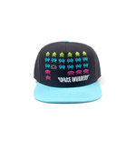 Chapeau Space Invaders  296227