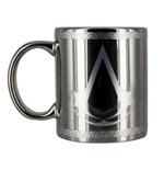 Tasse Assassins Creed  296254