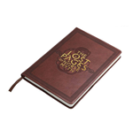 God of War cahier A5 The Lost Pages Of Norse Myth