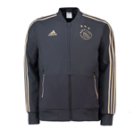 Sweat-shirt Ajax 2018-2019