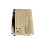 Short Ajax 2018-2019 Away (Or)