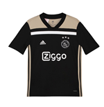 Maillot Ajax 2018-2019 Away