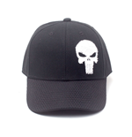 Chapeau The punisher 296850