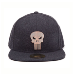 Chapeau The punisher 296851