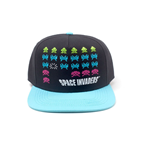 Chapeau Space Invaders  296866
