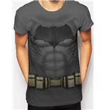 T-shirt Batman - Costume